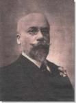Николай Дмитриевич Пильчиков