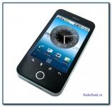 Смартфон Star 3000